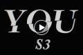 You - Prossimamente la terza stagione