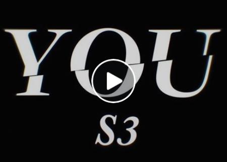 You – Prossimamente la terza stagione