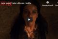 Luna Nera | Ecco il Trailer ufficiale della nuova serie Netflix