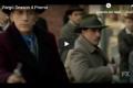 Fargo - Promo della quarta stagione