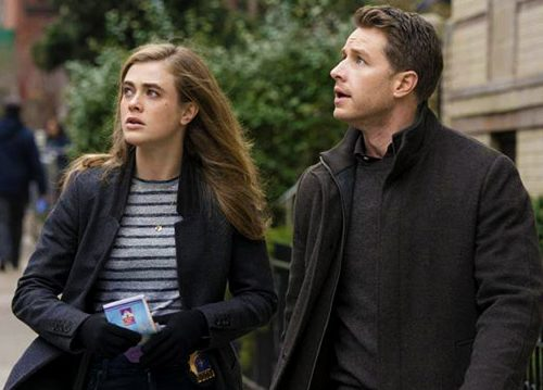 "Manifest: 2×01 ""Fasten Your Seatbelts"" – Recensione"