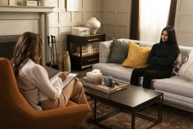 """Manifest: 2×02 """"Grounded""""-Recensione"""