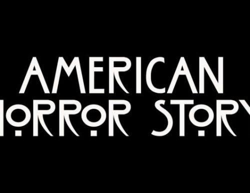 American Horror Story rinnovato per altre tre stagioni