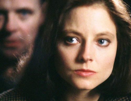 """Clarice – CBS ordina una serie sequel de """"Il Silenzio degli innocenti"""""""