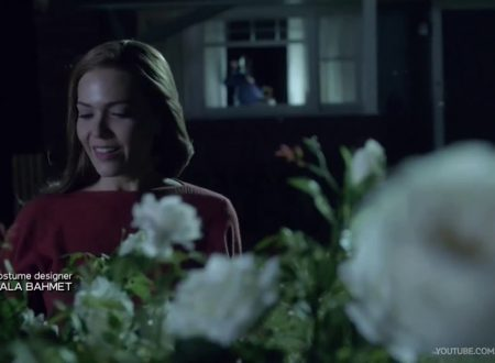 This Is Us – 4×11 – A Hell Of A Week: Part One – Promo