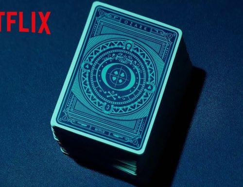 Ozark 3 – In arrivo la terza stagione su Netflix