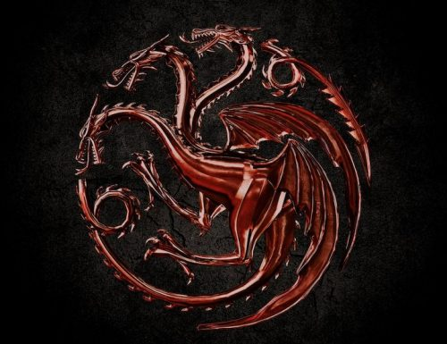 House of the Dragon – Game of Thrones Prequel arriverà nel 2022