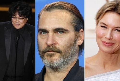 Oscar 2020 – Ecco tutti i vincitori