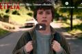 I Am Not Okay With This - Teaser della nuova serie Netflix dai produttori di Stranger Things