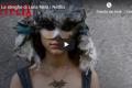 Le streghe di Luna Nera, la serie Netflix