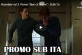 """Riverdale - 4x12 """"Men of Honor"""" - Promo SUB ITA + sinossi"""