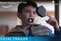 Tales from the Loop: ecco finalmente il trailer della Stranger Things di Amazon Prime Video
