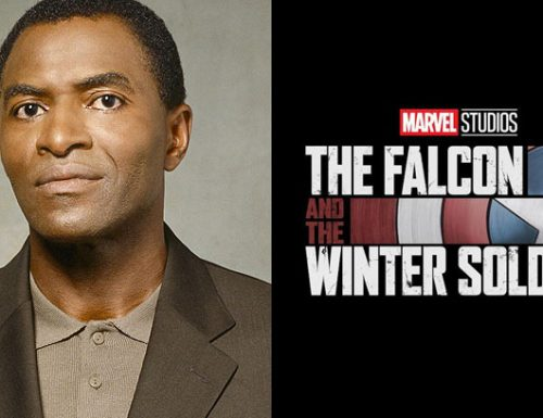 The Falcon and the Winter Soldier – Carl Lumbly entra nel cast