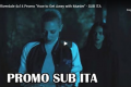 """Riverdale - Sinossi e Promo SUB ITA 4x14 - """"How to Get Away with Murder"""""""