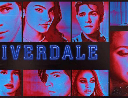 Riverdale pronta a salutare due personaggi alla fine della stagione