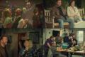 After Life 2 - Netflix annuncia la data di uscita