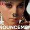 Elite 3 - Ecco l'annuncio di Netflix
