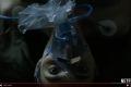 La casa di carta 4 - Teaser promo della quarta stagione