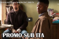 This Is Us - 4x17 - After the Fire - Promo SUB ITA
