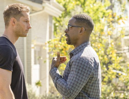 This Is Us – Recensione 4×18 – Strangers: Part Two