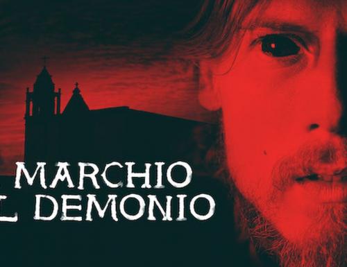 Il marchio del demonio  (Cohen, 2020) – Recensione del film horror disponibile su Netflix