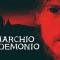 Il marchio del demonio  (Cohen, 2020) - Recensione del film horror disponibile su Netflix