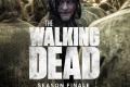 The Walking Dead 10 - Il finale della stagione posticipato