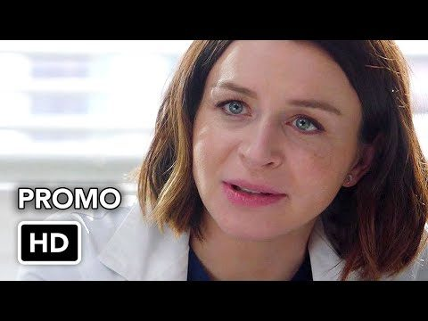 Station 19 – 3×08 – Born to Run – Promo