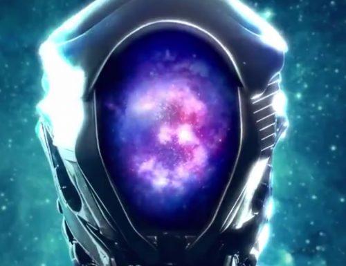 Lost in Space – Rinnovato per una terza ed ultima stagione
