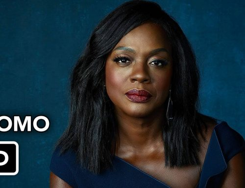 How to Get Away With Murder – 6×10 – We're Not Getting Away With It – Promo 2