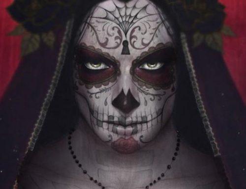 Penny Dreadful: City of Angels – Trama episodio 1×01 – Santa Muerte