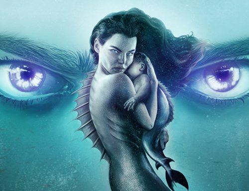 Siren – Promo ufficiale della terza stagione