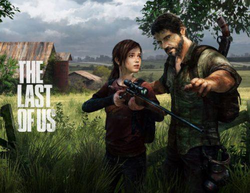 The Last of Us diventerà una serie HBO dal creatore di Chernobyl