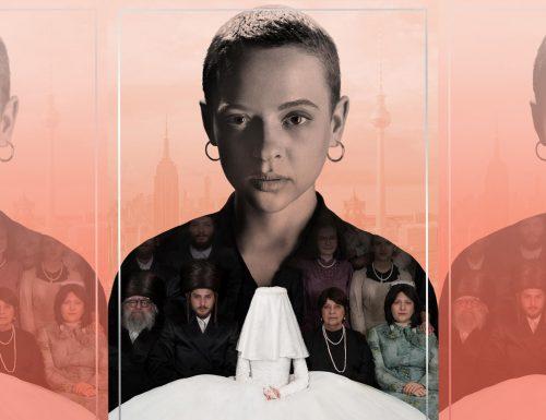 Unorthodox, nuova serie Netflix, ecco il trailer ufficiale