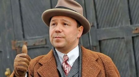 Peaky Blinders 6 – Stephen Graham entra nel cast della sesta stagione