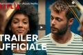 Summertime - Trailer ufficiale della serie Netflix ispirata a Tre metri sopra il Cielo