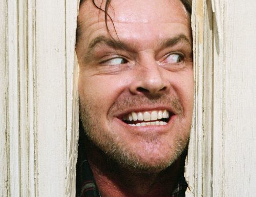 HBO ordina la serie Overlook inspirata a Shining di Stephen King