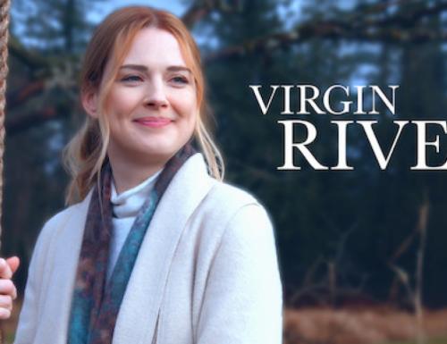 Virgin River – Recensione della serie Netflix