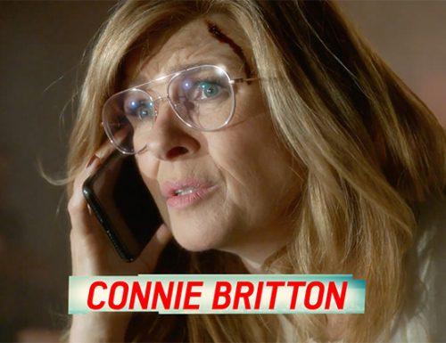 911 – Connie Britton torna nel season finale della terza stagione