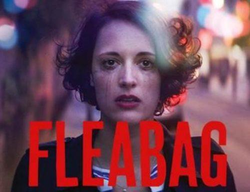 Fleabag – Recensione della serie Amazon
