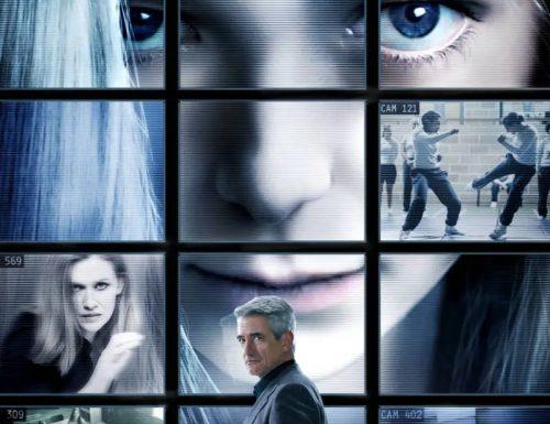 Hanna 2 – Teaser promo, poster e data premiere della serie Prime Video