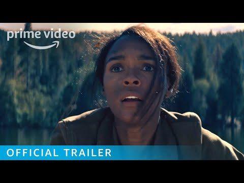 Homecoming 2 – Trailer ufficiale della seconda stagione della serie Prime Video
