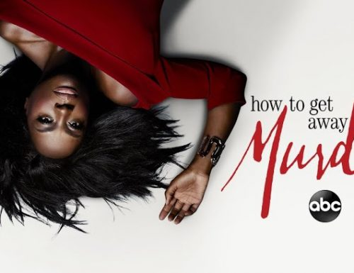 How to Get Away With Murder – Annunciato il titolo dell'ultimo episodio della serie