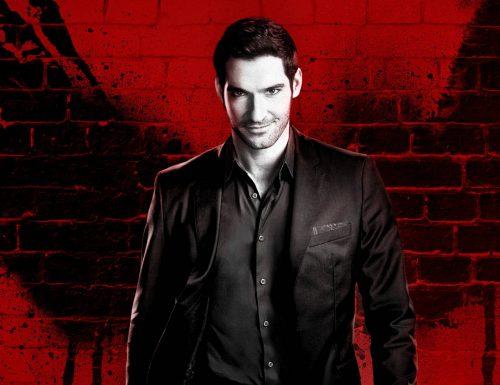 Lucifer – il diavolo rallenta le trattative per la sesta stagione