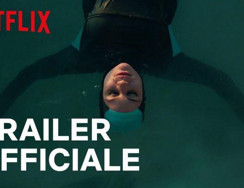 Skam Italia 4 – Trailer ufficiale della quarta stagione