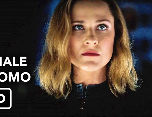 Westworld – 3×08 – Crisis Theory (Season Finale) – Promo