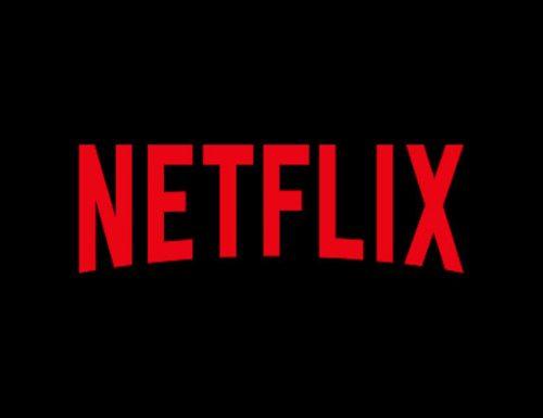 Social Distance – Netflix ordina una serie antologica dai creatori di Orange is the New Black