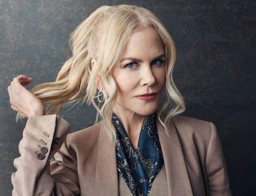 Pretty Things – Nicole Kidman protagonista e produttrice della nuova serie Amazon