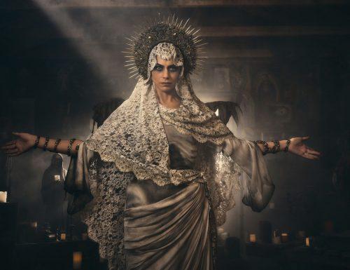 Penny Dreadful: City of Angels – Foto promozionali del cast
