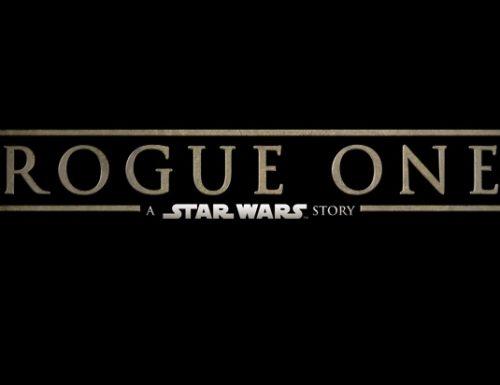 Rogue One – In arrivo la serie su Disney+, ecco i primi nomi del cast
